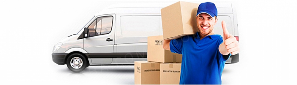 В зависимости от ваших задач, мы готовы организовать для вас квартирный переезд под ключ