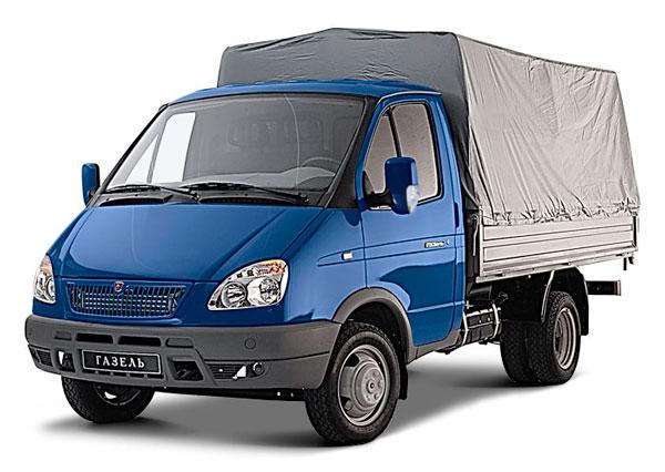 Заказать газель, грузоперевозки недорого Саранск, грузовое такси, доставка груза, перевозки груза, транспортные услуги, сборный груз, доставку покупок.