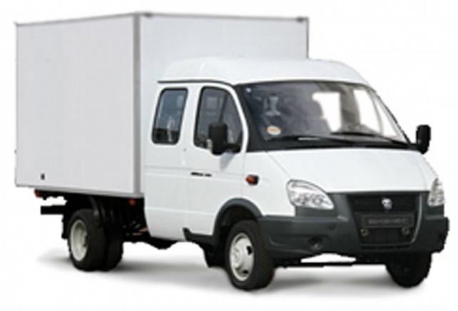 Перевозки грузоперевозки мебельная будка для переездов по Саранску.