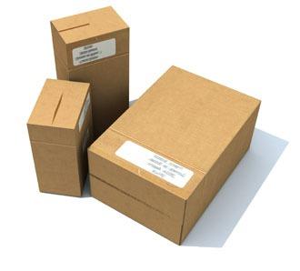 Мы заботимся об удобстве наших клиентов и даем возможность выбора всех необходимых дополнительных складских услуг.