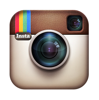 Instagram Грузчики Саранск